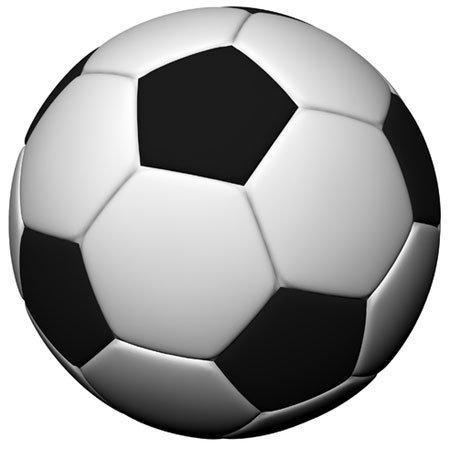 [Imagen: soccer_ball.jpg]