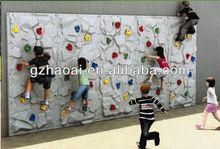 A-05301 playground climb