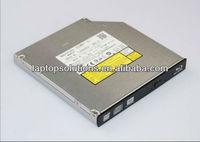 12.7mm Internal Tray Loading SATA UJ160 Laptop Blu-ray combo DVD-RW Drive