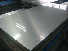 0.5mm thickness 316 stainless steel plate/sheet jiangsu manufacturer