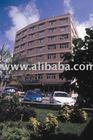 CARIBAY HOTEL