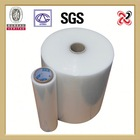 universal testing machine plastic film