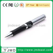 promotional pen usb storage