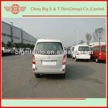 made in 2013 van conversion & starex van for sale