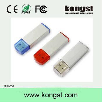 alibaba top 10 supplier usb flash drive 1gb 2gb 4gb 8gb u disk,logo printed cheap usb flash drive 1gb 2gb 4gb 8gb drives usb 2.0
