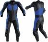 1 piece Motorcycle Suit