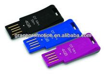 Nano Swing Drive Ln USB drive