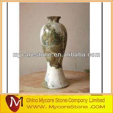 Marble Vases & Urns Flower Pots