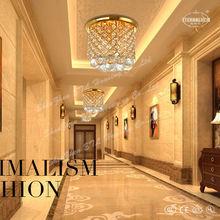 2013 beautiful cheap hallway ceiling lamp for dubai hotel ETL800064
