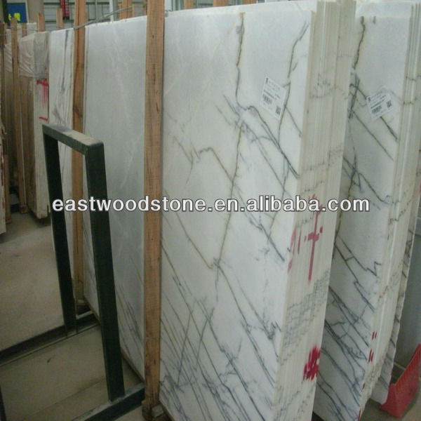 Natural mineral stone