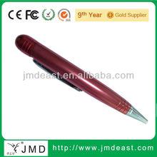 Cheap pen usb storage