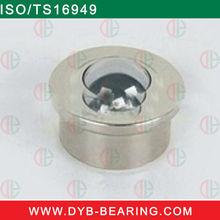 ball transfer bearing manufacturer