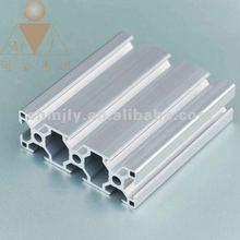 aluminum structural