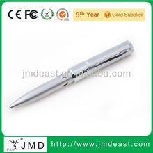 ballpoint pen data flash drive