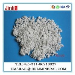 high stensile strength Ceramic Fiber