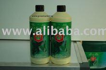 Aqua Flakes A+B 1 litre