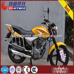 250cc sports street bikes for sale (ZF200CBR)