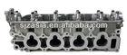 cylinder head for Suzuki G16B OEM: 11110-57802 factory, cylinder head Suzuki Baleno/Swift/Escudo/Vitara/Sidekick/X-90/Esteem/