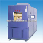 Constant environmental Test Equipment made in Dongguan