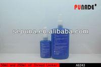 Anaerobic Blue Sealant Substitute for Loctite Threadlocker 243
