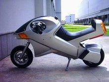 Gasoline Scooter, Pocket Bike & Motorcycle