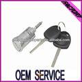 Opel авто замок комплект OE : 0913614