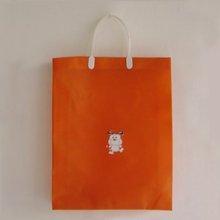 Retail Nonwoven Bags