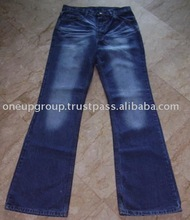 [Super Deal] Sell mens jeans, womens jeans, skirts, shorts, Burmudas, Kids jeans.