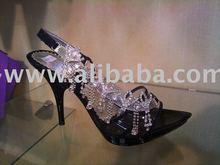 Women night shoes