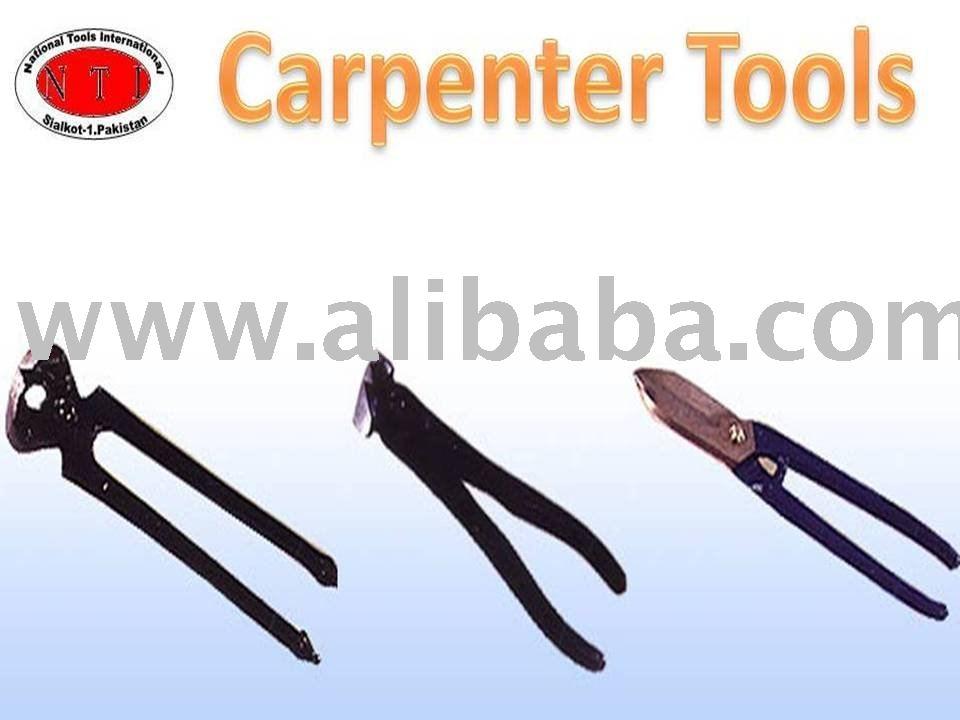 Power Tool Suppliers Sheffield 2014 Garden Tool Sharpener Lowes