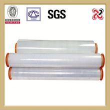 commercial plastic wrap