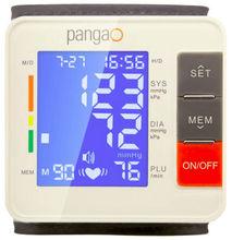 non mercury blood pressure monitor With New Design CE 0413,FDA 510k approved