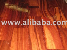 Rosewoood Flooring
