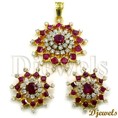 diamond pendant set designs. Diamond Pendant Set