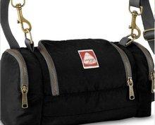 Jansport Limited Edition Swinger Bag