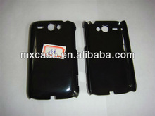 PC Blank phone case for HTC Wildfire G8 in Guangzhou