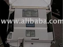 FuelMaker FM4 CNG compressor