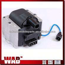 TOP Quality For mazda mpv parts