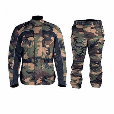 Одежда-Камуфляж