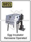 cheap egg incubator