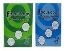focus copy paper
