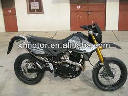 250cc pit bike