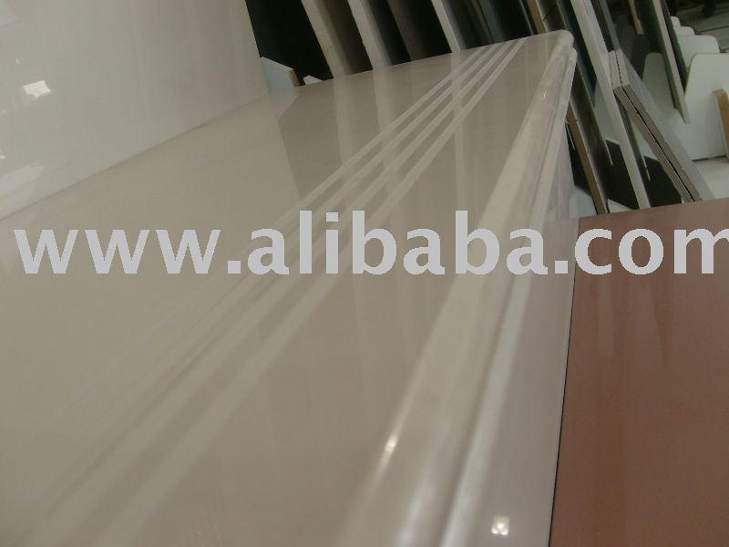 Supplier Ltd. Tile Porcelain Co. Stairs Unverified Pacific Tile Ltd.  GraniTurk ...