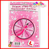 Games For Hen Party/ Wholesale Bachelorette Party Play Items