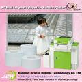 ورق الصور minilab، noritsu الصورة الطابعة الورق، noritsu ورقة الأسطوانة