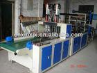 nylon bag making machine made in china