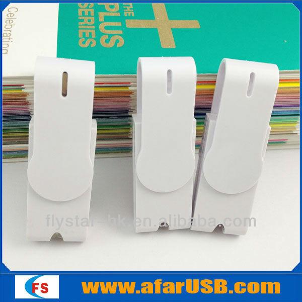 LED Lighter USB Pen drive 16gb usb flash stick