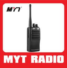 amateur two way radio equipment