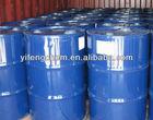 Colorless DOP- oily liquid plasticizer