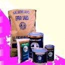 Sale: Powdered Whole Milk